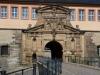 Erfurt-Citadelle-Petersberg