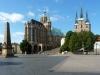 Erfurt-Dom-und-Severi