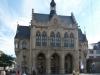 Erfurt-Rathaus