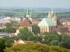 Erfurt_Dom_Severi_rueck