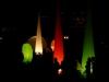 Lichterfest-Ega