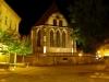 Arnstadt_Bachkirche