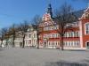 Arnstadt_Rathaus