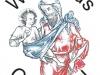 wirtshaus_christoffel_-_logo