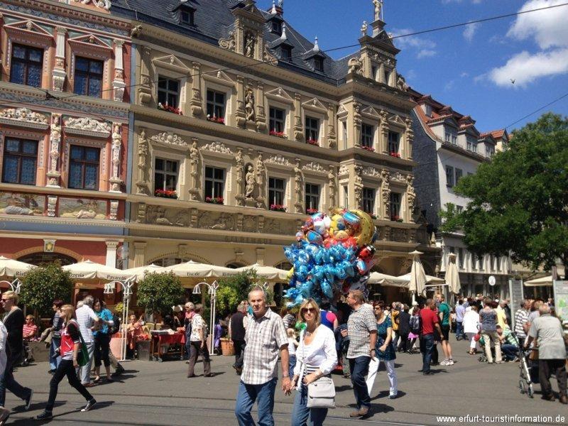 krämerbrückenfest 2019 programm