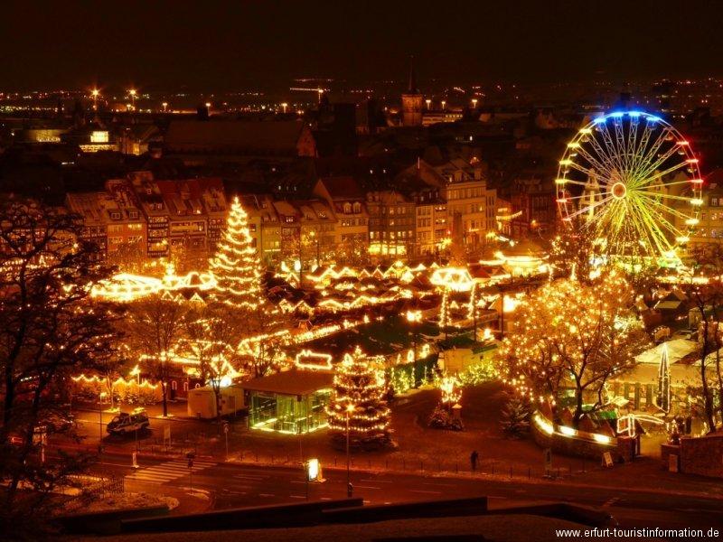 http://erfurt-touristinformation.de/cms/wp-content/gallery/weihnachtsmarkt/Weihnachtsmarkt-Erfurt020.jpg