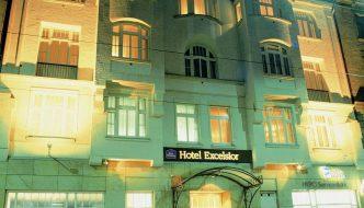 best-western-hotel-erfurt