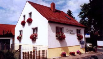 pension-renate-braun-erfurt