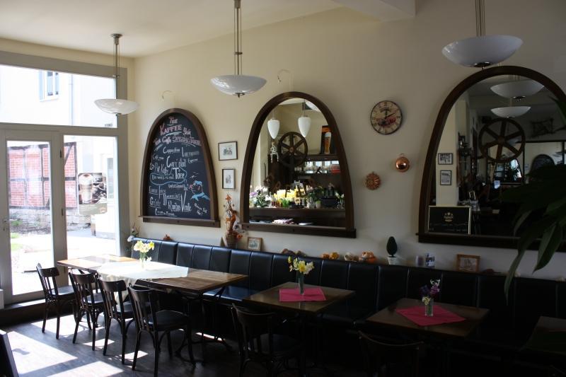 Brasserie-zum-Mainzerhofplatz-Erfurt
