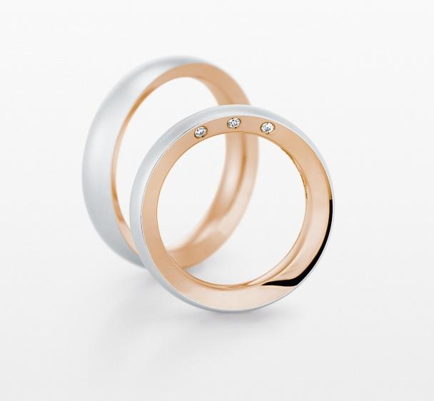 ringe-marrying-erfurt