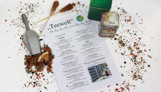 teeversandliste-teewelt-einkaufen-in-erfurt