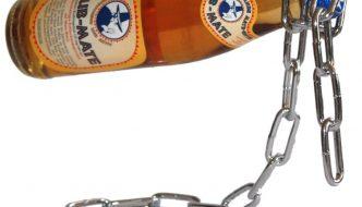 flaschenhalter-salvado-einkaufen-in-erfurt