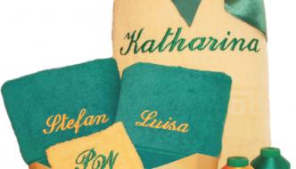handtuch-stickerei-hagemann-einkaufen-in-erfurt