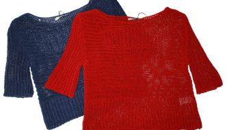 pullover-jacke-thueringer-strickmoden-erfurt