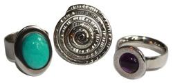 ringe-edelstahl-design-erfurt