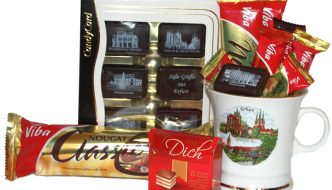 viba-sweets-einkaufen-in-erfurt