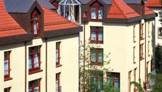 aussenansicht-mercure-hotel-erfurt