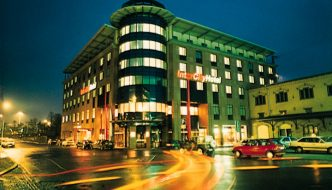 Inter_City_Hotel_Erfurt