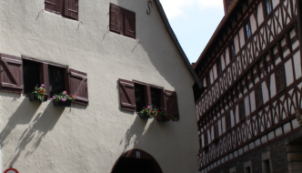 Restaurant-Faust-Food-Erfurt