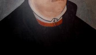 Martin Luther Erfurt