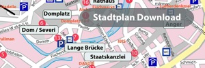 bild_stadtplan_download