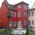 Altstadtperle Erfurt