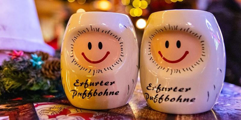 Erfurt_Weihnachtsmarkt_Gluehwein_5