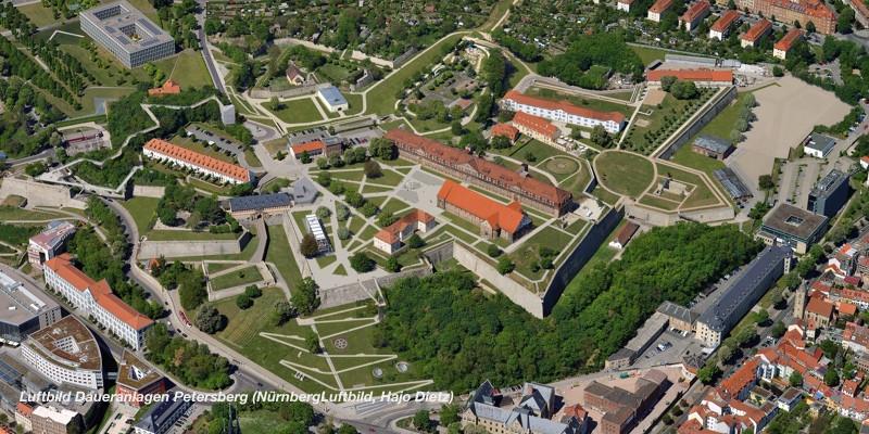 Aufnahmedatum:Autor: Nürnberg Luftbild, Hajo Dietz