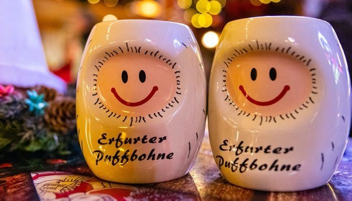 Erfurt_Weihnachtsmarkt_Gluehwein_stadtführung